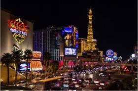 Casino Stadt